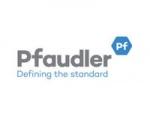 Pfaudler Inc