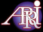 ARI Shipping Corp.