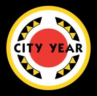 City Year Columbus