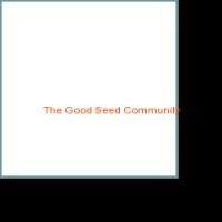 The Good Seed Community Development Corporation