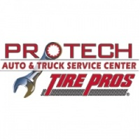 Protech Auto Group