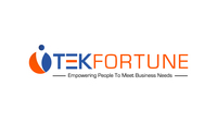 Tekfortune Inc