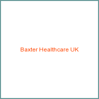 Baxter Healthcare UK